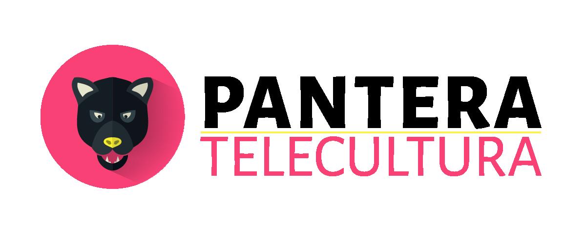 Pantera Telecultura -  Tu canal a la cultura salvaje